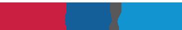 ACAAI Logo